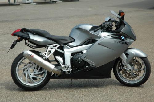 K 1200 R-S