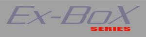 logo exb
