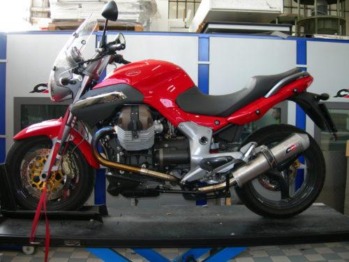 Breva 850-1100
