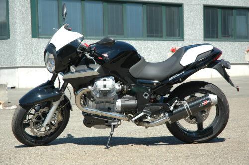 Sport 1200-1200 8v