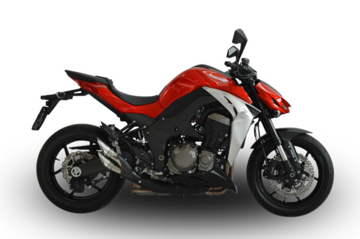 kawasaki-z1000-z1000sx-2013-scarico-power-gun-qd-exhaust