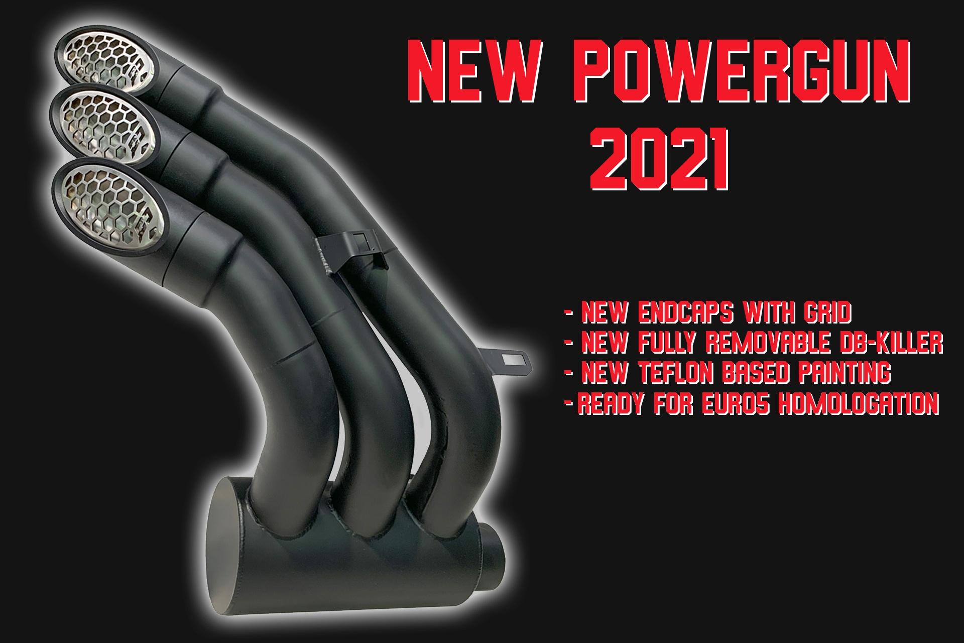 qd-exhaust-mv-agusta-power-gun-dark-2021