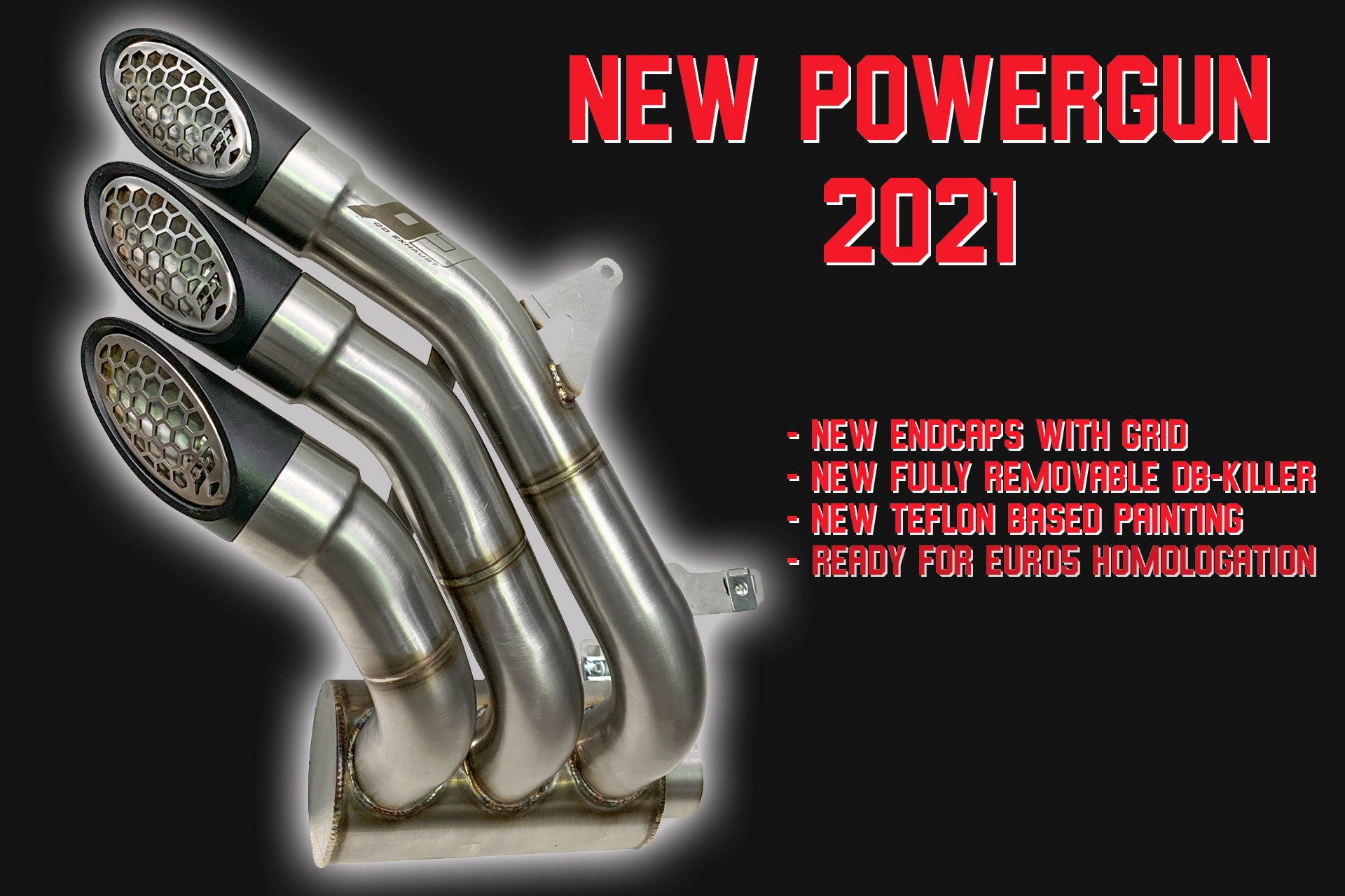 qd-exhaust-mv-agusta-power-gun-silver-2021