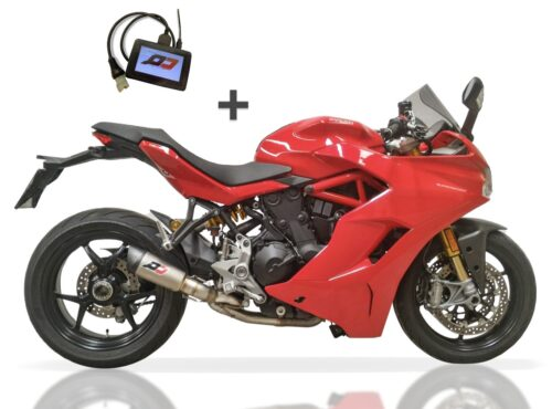 qd-exhaust-ecu-tuning-map-ducati-supersport-939