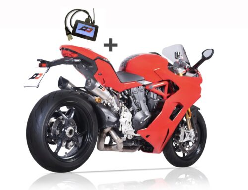 qd-exhaust-ecu-tuning-map-ducati-supersport-939-2
