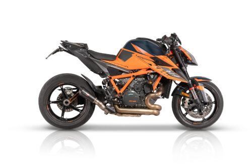 1290 Super Duke R 2020-->
